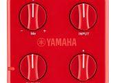 Yamaha SessionCake SC-01 i SC-02