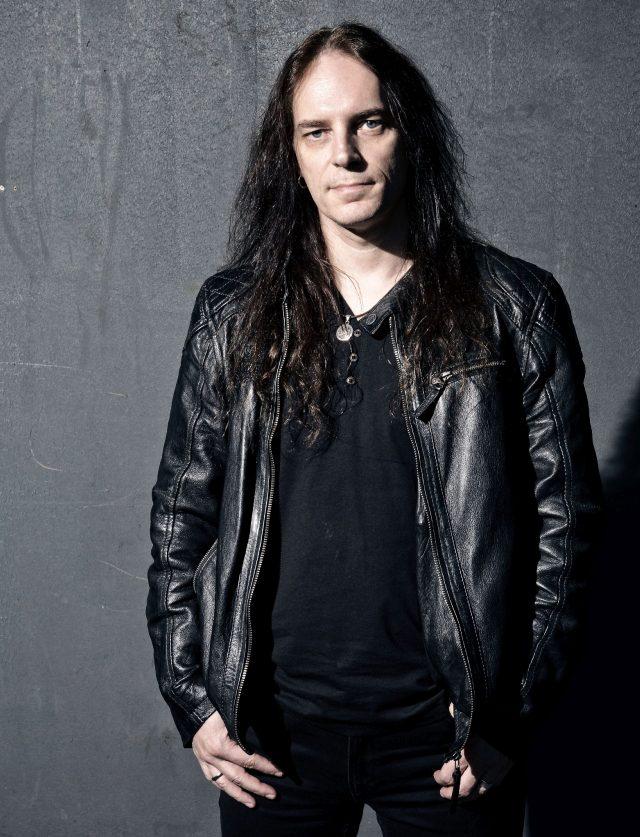 Marcus Siepen, fot. Hans-Martin Issler