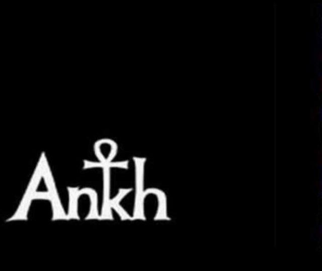 """Ankh - """"Ankh"""""""