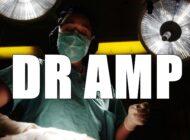 Dr Amp - Gdy brak starych części cz. 2