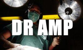 Dr Amp: Nutube. Lampowa technologia przyszłości?