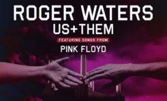 Roger Waters w Polsce w 2018 - koncerty!