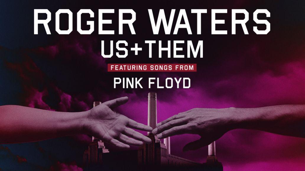 Roger Waters w Polsce w 2018 – koncerty!