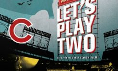 "Pearl Jam anonsują ""Let's Play Two"""