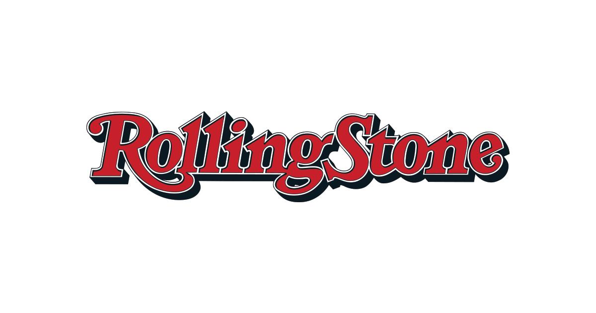 """""""Rolling Stone"""" na sprzedaż"""