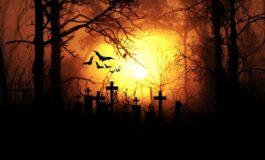 6 najbardziej przerażających piosenek polskiego rocka i metalu