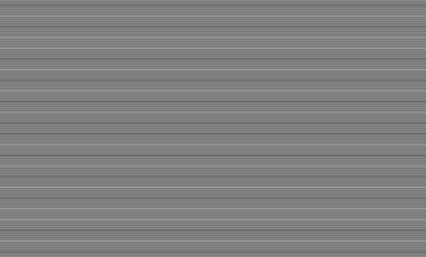 Modulacje i delaye od TC Electronic - test
