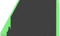 EarthQuaker Devices - nowy efekt Westwood i 5 kostek w nowych, ulepszonych wersjach