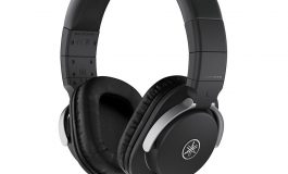 Słuchawki Yamaha HPH-MT5/MT7/MT8