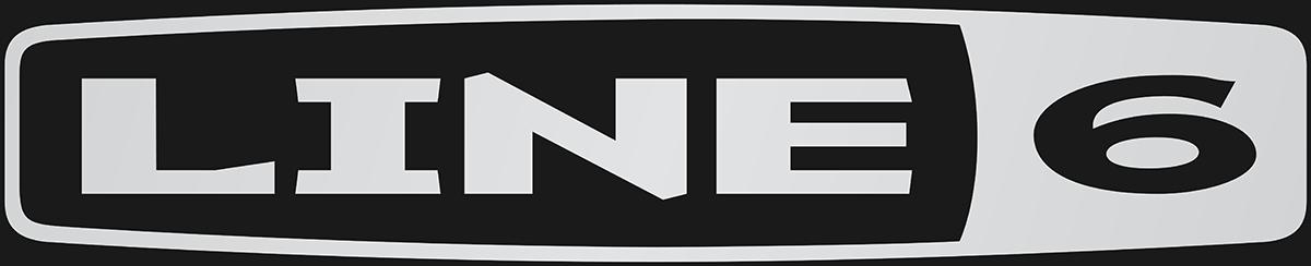 Wsparcie techniczne dla użytkowników produktów Line6