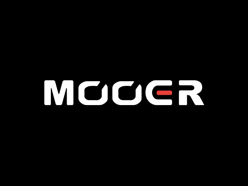 Trzy nowe mikro-preampy marki Mooer + wzmacniacz słuchawkowy Audiofile