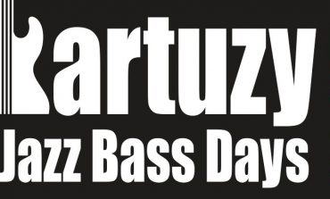 Kartuzy Jazz Bass Days 2018