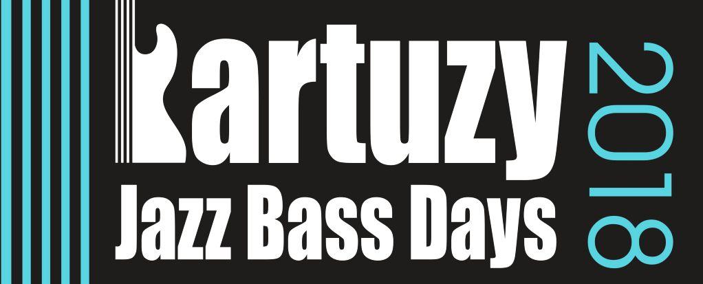 Kartuzy Jazz Bass Days 2018