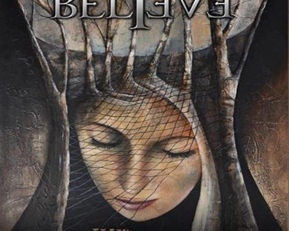 """Believe – """"VII Widows"""""""