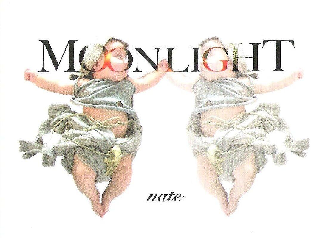 "Moonlight – ""Nate"""