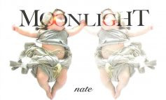 "Moonlight - ""Nate"""