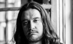 Igor Sidorenko, Stoned Jesus: Piosenka, nie gatunki