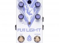 Old Blood Noise Endeavors – Flat Light Textural Flange Shifter