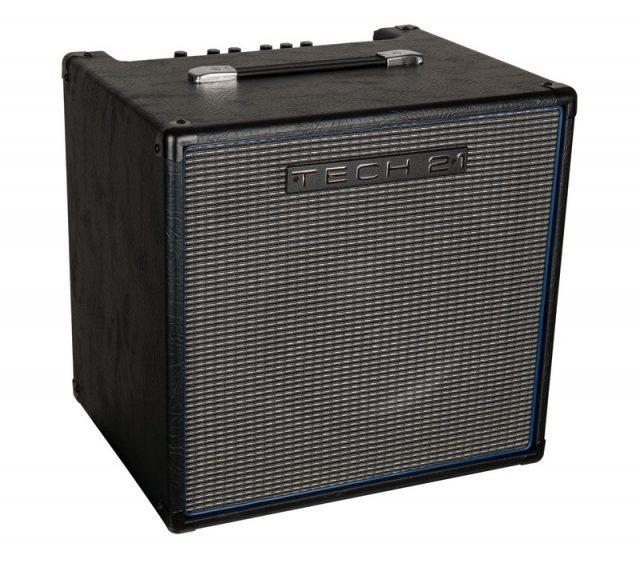 Tech21 VT Bass 200