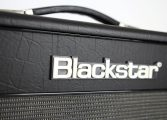 Blackstar Series One 10 Anniversary Edition - test