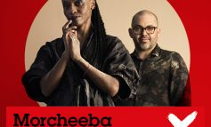10 lat Soundedit - Morcheeba