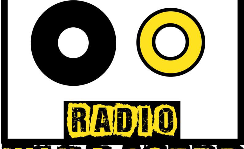 Wspieramy Radio Wihajster