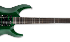 Stephen Carpenter i LTD SC-20