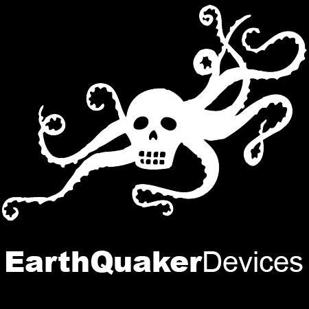 Raport z fabryki EarthQuaker Devices. Z wizytą w siedzibie producenta efektów w Akron (Ohio, USA)