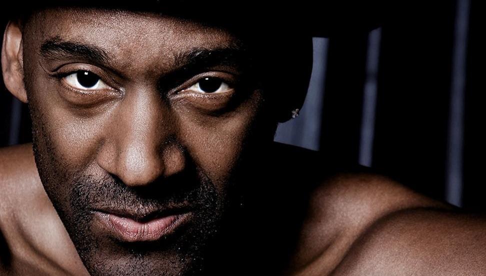"""Laid Black"" – nowy album Marcusa Millera"