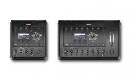 Miksery Bose T4S i T8S ToneMatch już dostępne