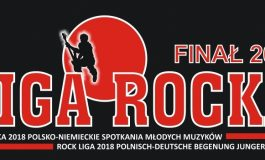 Liga Rocka 2018 - zbliża się finał