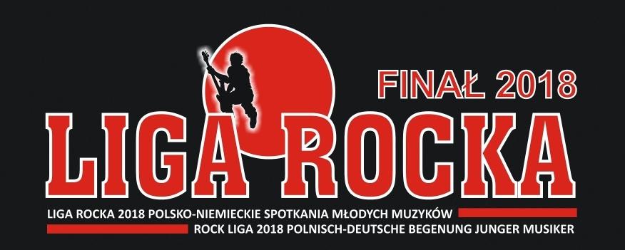 Liga Rocka 2018 – zbliża się finał