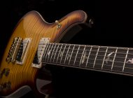 """PRS Private Stock """"Graveyard Limited"""""""