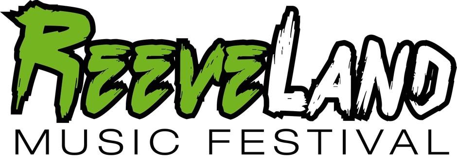 Festiwal Muzyczny Framus & Warwick– ReeveLand Music Festival 2018