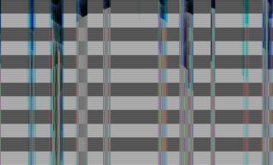 Rainger FX Reverb-X - test
