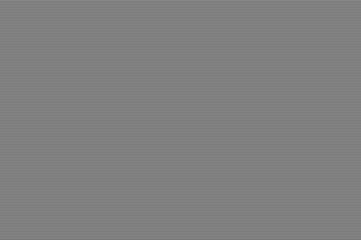 KONKURS Wakacje z TopGuitar – edycja 2018