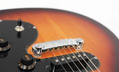 Epiphone Les Paul SL - test i wideo
