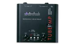 ART Tube MP - lampowy preamp mikrofonowo-instrumentalny