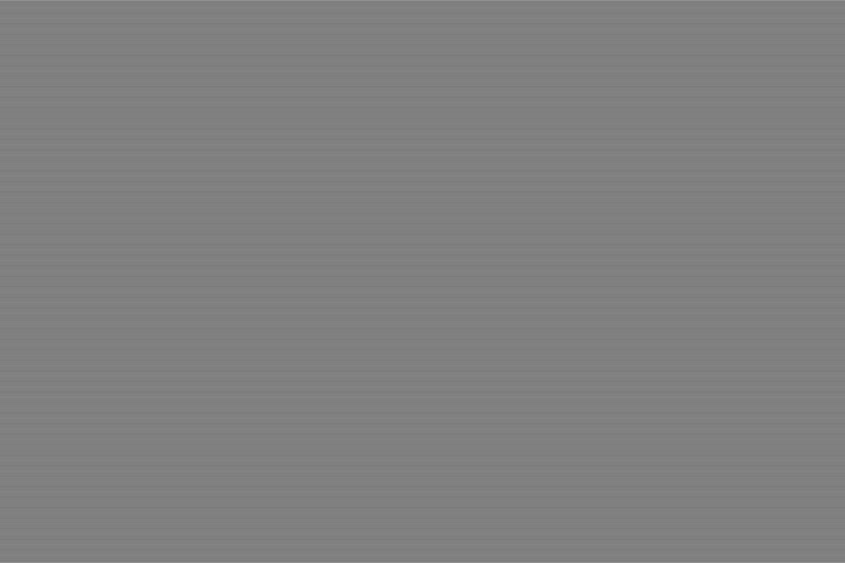 Seymour Duncan Fooz – analogowy efekt typu Fuzz/Synth
