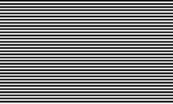 Seymour Duncan Fooz - analogowy efekt typu Fuzz/Synth