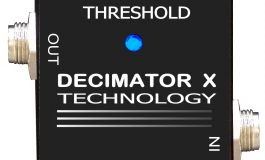 ISP Technologies DECI-MATE
