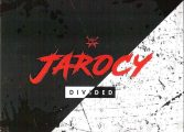 "Jarocy - ""Divided"""