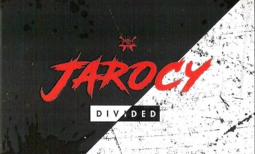 """Jarocy - """"Divided"""""""