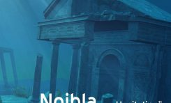 "Noibla - ""Hesitation"""