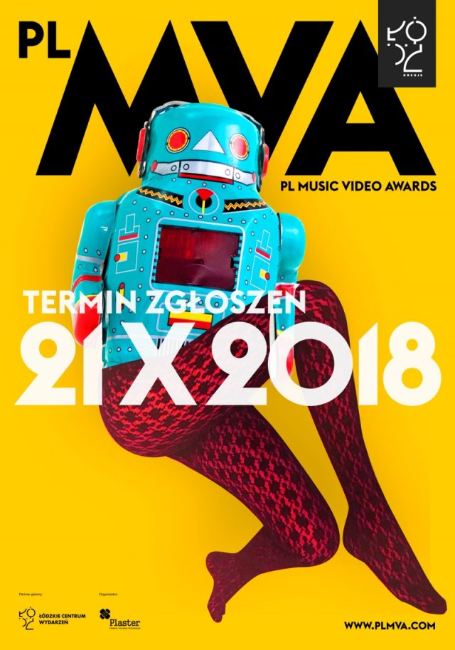 PL Music Video Awards
