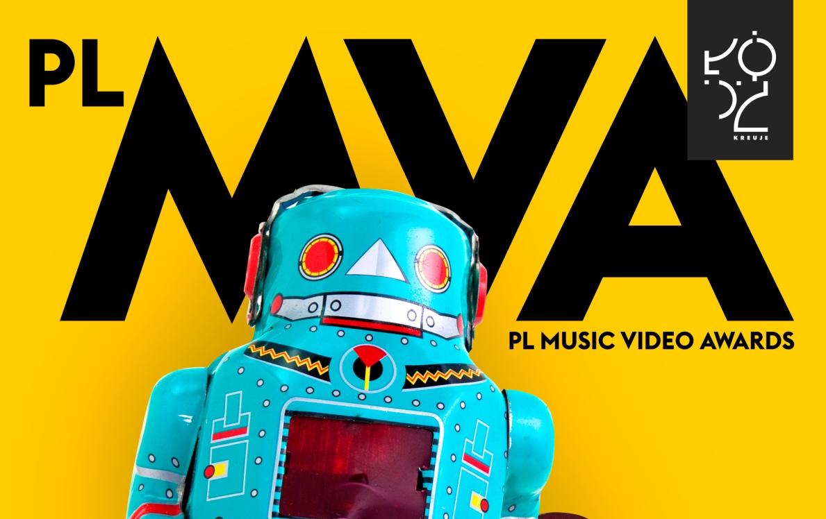 PL Music Video Awards – festiwal teledysków