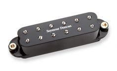 Pickupy Seymour Duncan Red Devil – Billy Gibbons Signature