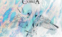 """Coria wydaje """"Zwierzę(się)"""""""
