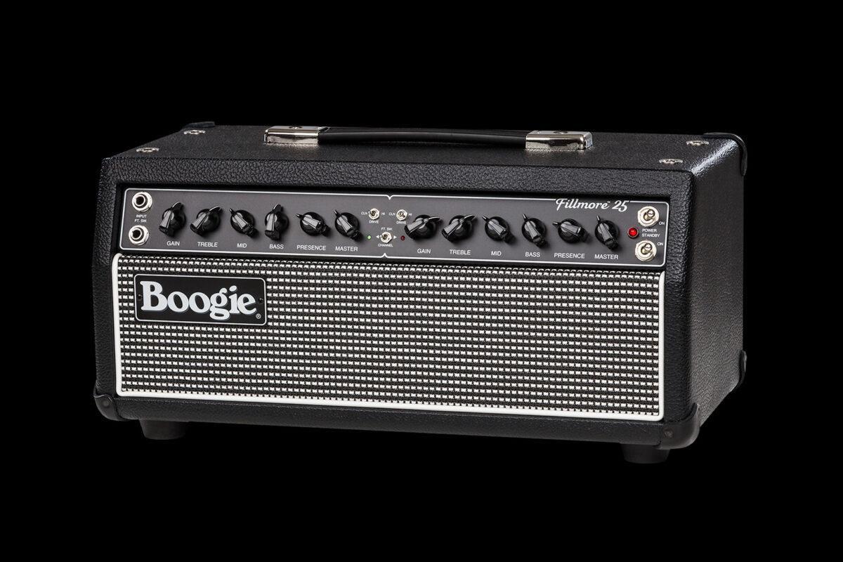 MESA/Boogie Fillmore 25