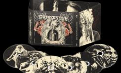 Frontside - Broń masowego rażenia